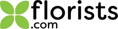 Florists.com