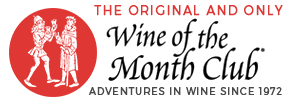 Wine of the Month Club, Inc