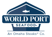 World Port Seafood