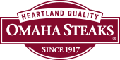 OmahaSteaks.com, Inc.