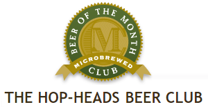 Hop-Heads Beer Club