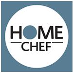 Home Chef AU